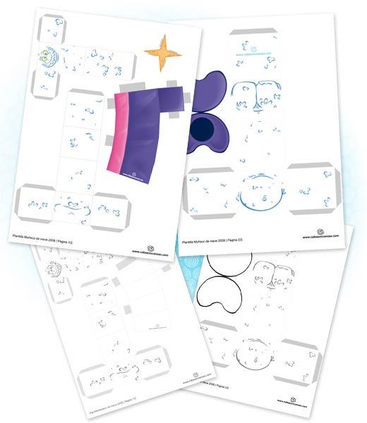 Diseñador Gráfico | Diseñador Web | ilustrador | freelance (Madrid ...